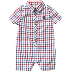 Carhartt Romper - Infant Boys'