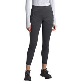The North Face Paramount Hybrid High-Rise Tight -