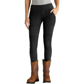 Carhartt Force Utility Knit Pant - Women's