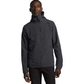 The North Face North Dome 2 Stretch Wind Jacket -