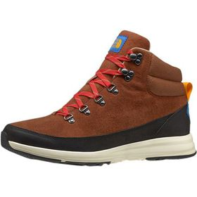 The North Face Back-To-Berkeley Redux Remtlz Lux B