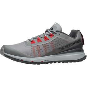 The North Face Ultra Swift Trail Running Shoe - Me
