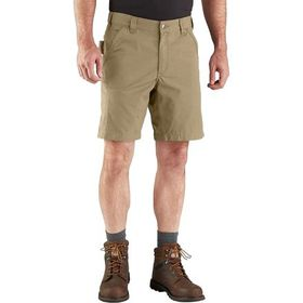 Carhartt BS196 Force Relaxed Fit Work Short - Men'