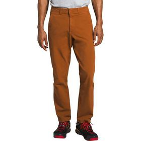 The North Face North Dome Pant - Men's