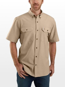 Carhartt TW369 Original Fit Shirt - Men's