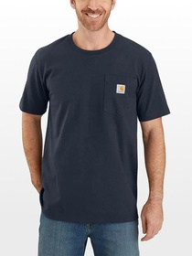 Carhartt TK178 Relaxed Fit Graphic T-Shirt - Men's