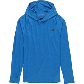 The North Face Hyperlayer FD Hoodie - Men's