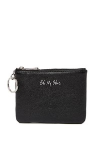 Rebecca Minkoff Oh My Chic Betty Pouch