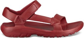 Teva Hurricane Drift Sandals - Men's