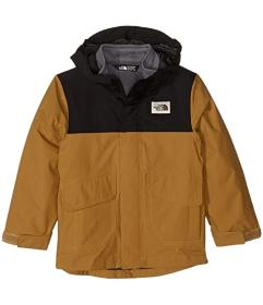 The North Face Kids Gordon Lyons Triclimate®