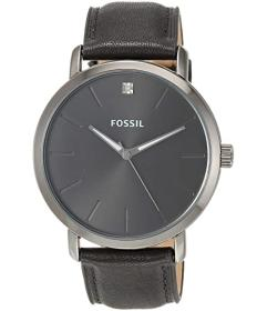 Fossil 44 mm Lux Luther BQ7019