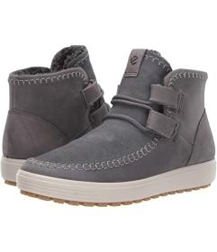 ECCO Soft 7 Tred Ankle Boot
