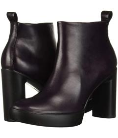 ECCO Shape Sculpted Motion 75 Ankle Boot