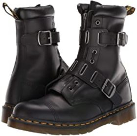 Dr. Martens Dr. Martens - Quynn. Color Black. On s