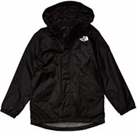 The North Face Kids Stormy Rain Triclimate (Little