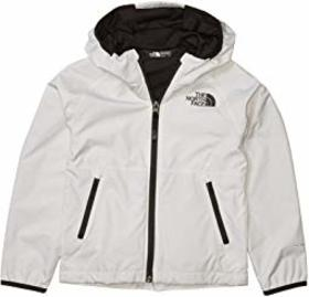 The North Face Kids Windy Crest Hoodie (Little Kid