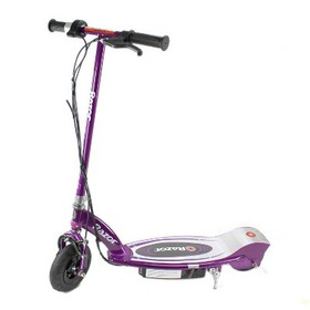 Razor Electric Rechargeable Motorized Ride On Kids