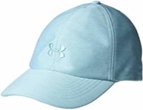 Under Armour Under Armour - Heathered Play Up Cap.