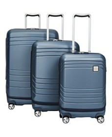 Clarion Hardside Luggage Collection