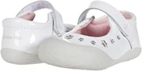 Stride Rite SR Mira (Infant/Little Kid)