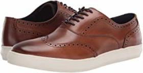 Kenneth Cole Reaction Reem Lace-Up WT