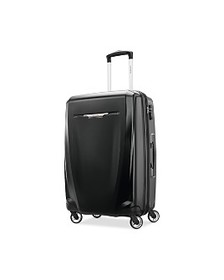 "Samsonite - Winfield 3 DLX 25"" Spinner Suitcase"
