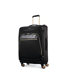 "Samsonite - Mobile Solutions Expandable 25"" Spinne"