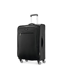 "Samsonite - Ascella X 25"" Expandable Spinner Suitc"