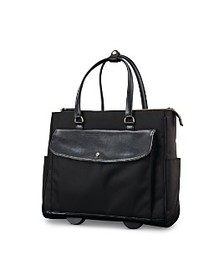 Samsonite - Mobile Solutions Wheeled Carryall Bag