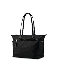 Samsonite - Mobile Solutions Deluxe Carryall Bag