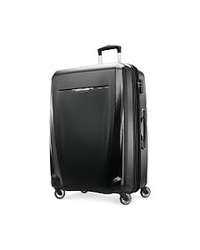 "Samsonite - Winfield 3 DLX 28"" Spinner Suitcase"