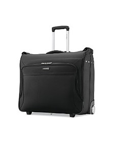 Samsonite - Ascella X Wheeled Ultravalet Garment B