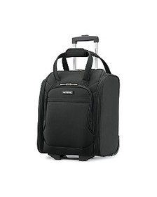 Samsonite - Ascella X Wheeled Underseat Carry-On S
