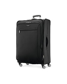 "Samsonite - Ascella X 29"" Expandable Spinner Suitc"