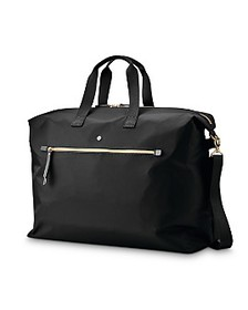 Samsonite - Mobile Solutions Classic Duffel Bag