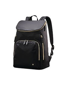 Samsonite - Mobile Solutions Deluxe Backpack