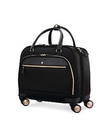 Samsonite - Mobile Solutions Mobile Office Spinner