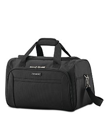 Samsonite - Ascella X Travel Tote