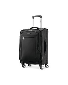 Samsonite - Ascella X Expandable Carry-On Spinner