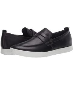 ECCO Cathum Penny Loafer
