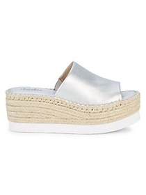 Charles by Charles David Sporty Espadrille Wedges