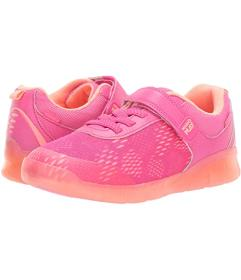 Stride Rite M2P Lighted Neo (Little Kid)
