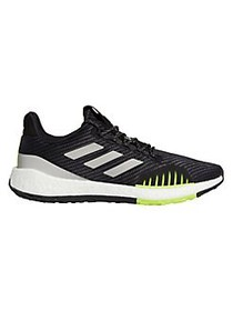 Adidas Pulseboost HD Sneakers BLACK