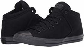 Converse Chuck Taylor All Star High Street - Mid