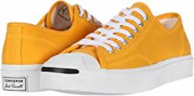 Converse Jack Purcell Twill - Ox