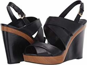 MICHAEL Michael Kors Dana Wedge