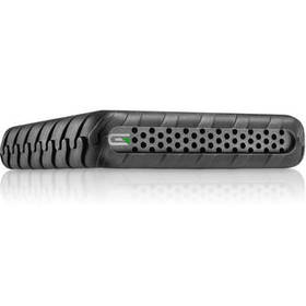 Glyph Technologies 1TB Blackbox Plus 7200 rpm USB
