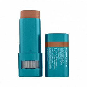 Colorescience Sunforgettable Total Protection Colo