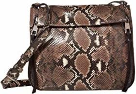 Vince Camuto Zani Large Crossbody