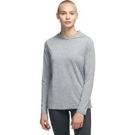 Patagonia Capilene Cool Daily Hoodie - Women's